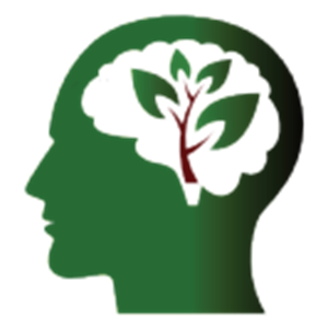 green-heads-logo